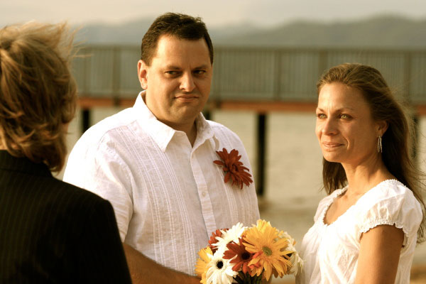 Lake Tahoe Wedding Ceremonies, Vow Renewals, Commitment Ceremonies at the location of your choice. Wedding Officiant, Minister Irvalene Blount